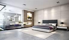 come arredare una da letto moderna come arredare una da letto moderna signoracci letti