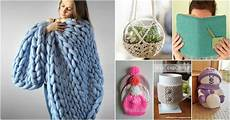 knit gifts 25 gorgeous knitted gifts you can make in a