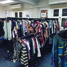thrift store clothes why spend a ton when you can for less in these 6