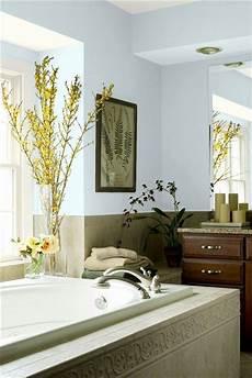 find your colour in 2019 paint colors bathroom paint