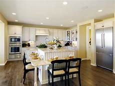table height kitchen island kitchen island with table attached decoration effect and