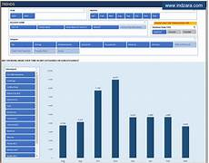 Personal Financial Management Excel Template Personal Finance Manager Free Excel Budget Template