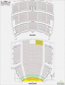 Orpheum Theater Seating Chart Omaha Ne Orpheum Omaha Seating Chart Beautiful Orpheum Seating