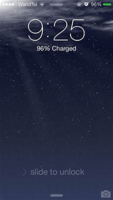 Live Weather Wallpaper Iphone get animated weather wallpapers on your iphone with