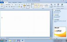 microsoft word document 2010 free download microsoft office 2010 hp support forum 4998546
