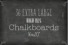 Chalkboard Website Template 36 Chalkboard Backgrounds Xl Edition Textures Creative