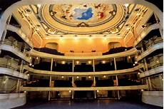 Hammerstein Ballroom Seating Chart Manhattan Center Expands Live Concert Possibilities In The