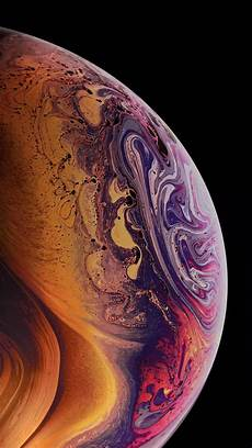 Iphone X Max Live Wallpaper by Wallpapers Iphone Xs Iphone Xs Max And Iphone Xr