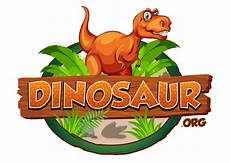 dinosaur facts and information for children adults