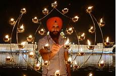 Hindu Festival Of Lights Crossword Diwali 2017 In Ireland When And What Is The Hindu