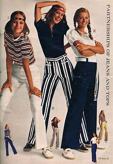 sears catalog 70s in 2019 70s inspired fashion fashion