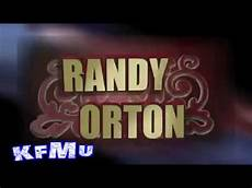 Randy Orton Tribute Burn In My Light Wwe Randy Orton Mashup Burn In My Voices V1 Youtube