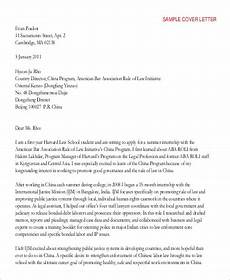 Email Cover Letter Sample Free 9 Email Cover Letter Samples In Ms Word Pdf