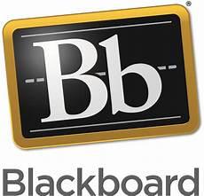 Black Bord Blackboard Inc Wikipedia