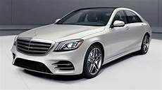 s450 mercedes 2019 2019 mercedes s450 the expertise basic and