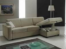 divani letto con rete elettrosaldata divano letto quali tipologie in commercio