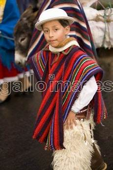 traditional clothing of ecuador google search threads