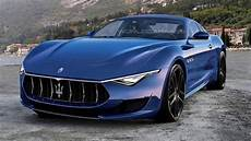2019 Maserati Granturismo by 2019 Maserati Granturismo Review Release Date Price
