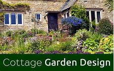 Cottage Garden Design Books Cottage Garden Ideas Hints Amp Tips David Domoney
