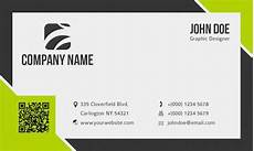 Visiting Card Format Download Free Freebie Release 10 Business Card Templates Psd Free