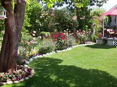 Cottage Garden Design Books Cottage Gardens To Love Landscaping Ideas And Hardscape