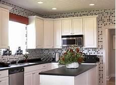 kitchen tile idea kitchen tile ideas hac0