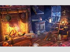 Amazon.com: Hidden Object Game FREE   Sherlock Holmes