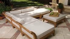 Designer Furniture Plans Diy Outdoor Furniture Plans Youtube
