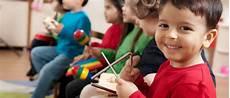 education music factory the leading early childhood