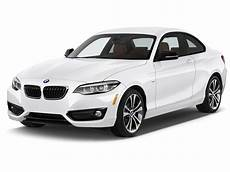2019 bmw 240i 2 2019 bmw 2 series review ratings specs prices and