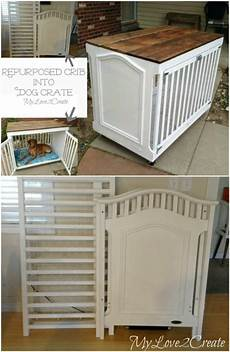 20 easy diy beds and crates that let you per your