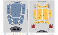 Newton Theater Nj Seating Chart State Theatre New Brunswick Tickets Schedule Seating