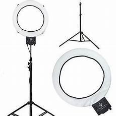 Diva Ring Light For Iphone Diva Ring Light Super Nova 18 Quot Dimmable Photo Video Light