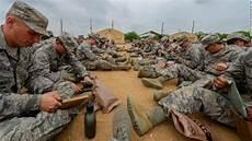 Air Force Diet Military Diet 3 Day Diet Or Dud Cnn