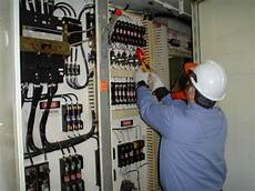 Maintenance Electrician Electrical Maintenance Contracts