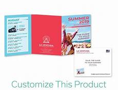 Trifold Mailer Template Small Trifold Invitation Mailer