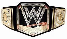 Design A Wwe Belt Online Mattel Wwe World Championship Belt Buy Online At The Nile