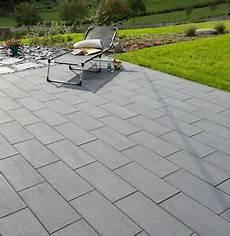 Kann Vanity Terrassenplatten kann terrassenplatten vanity platten satiniert in 2 farben