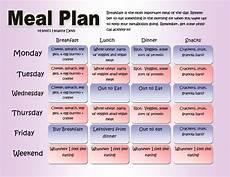 Diet Chart For Dinner Diet Plan Breakfast Lunch Dinner Diet Plan