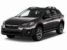 subaru xv 2019 review 2019 subaru crosstrek review ratings specs prices and