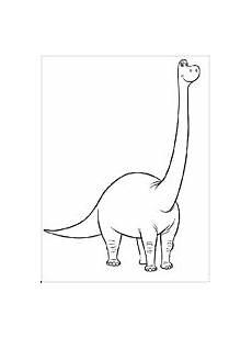 Dinosaurier Brachiosaurus Ausmalbilder Brachiosaurus Ausmalbilder Kostenlos Und Gratis Malvorlagen