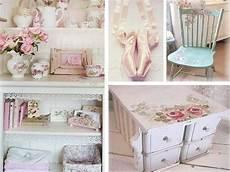 shabby chic home decor ideas chic bedroom shabby chic home decorating ideas