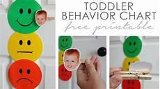 Toddler Behavior Chart Ideas Toddler Behavior Chart B Superb