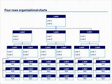 Hierarchy Chart Template 5 Company Hierarchy Chart Template Sampletemplatess