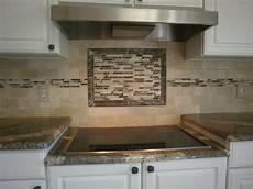 kitchen backsplash tiles ideas pictures beautiful tile backsplash ideas for your kitchen midcityeast