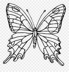 Malvorlage Schmetterling Mandala Ausmalbilder Schmetterling Zum Ausdrucken Mandala