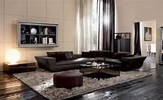 soggiorni lusso arredamento soggiorno moderno di lusso arredamento