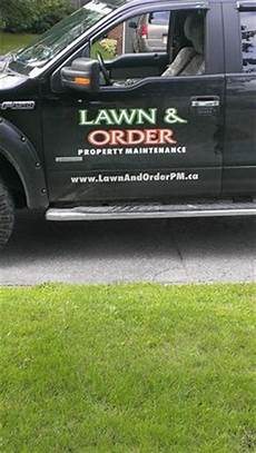 Lawn Mowing Business Name Ideas Country Club Gardens Landscape Supply Funny Landscape