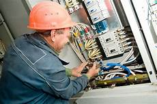 Maintenance Electrician Grafton Maintenance Electrician Job Expired The
