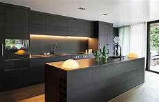 one wall kitchen layout with island 29 gorgeous one wall kitchen designs layout ideas